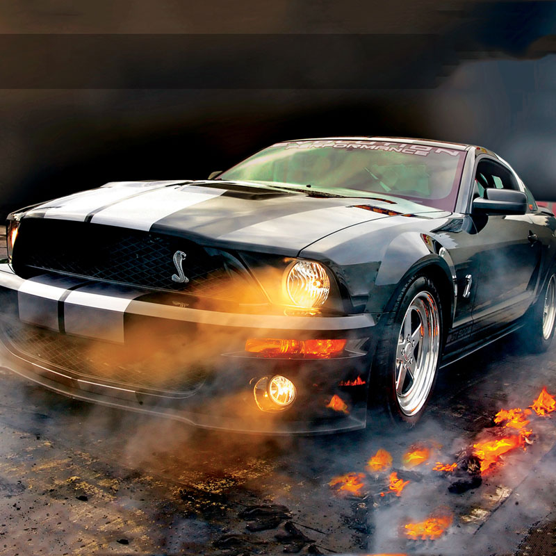 Hot Rod wallpaper background Cars wallpapers Coby Kyros 800x800