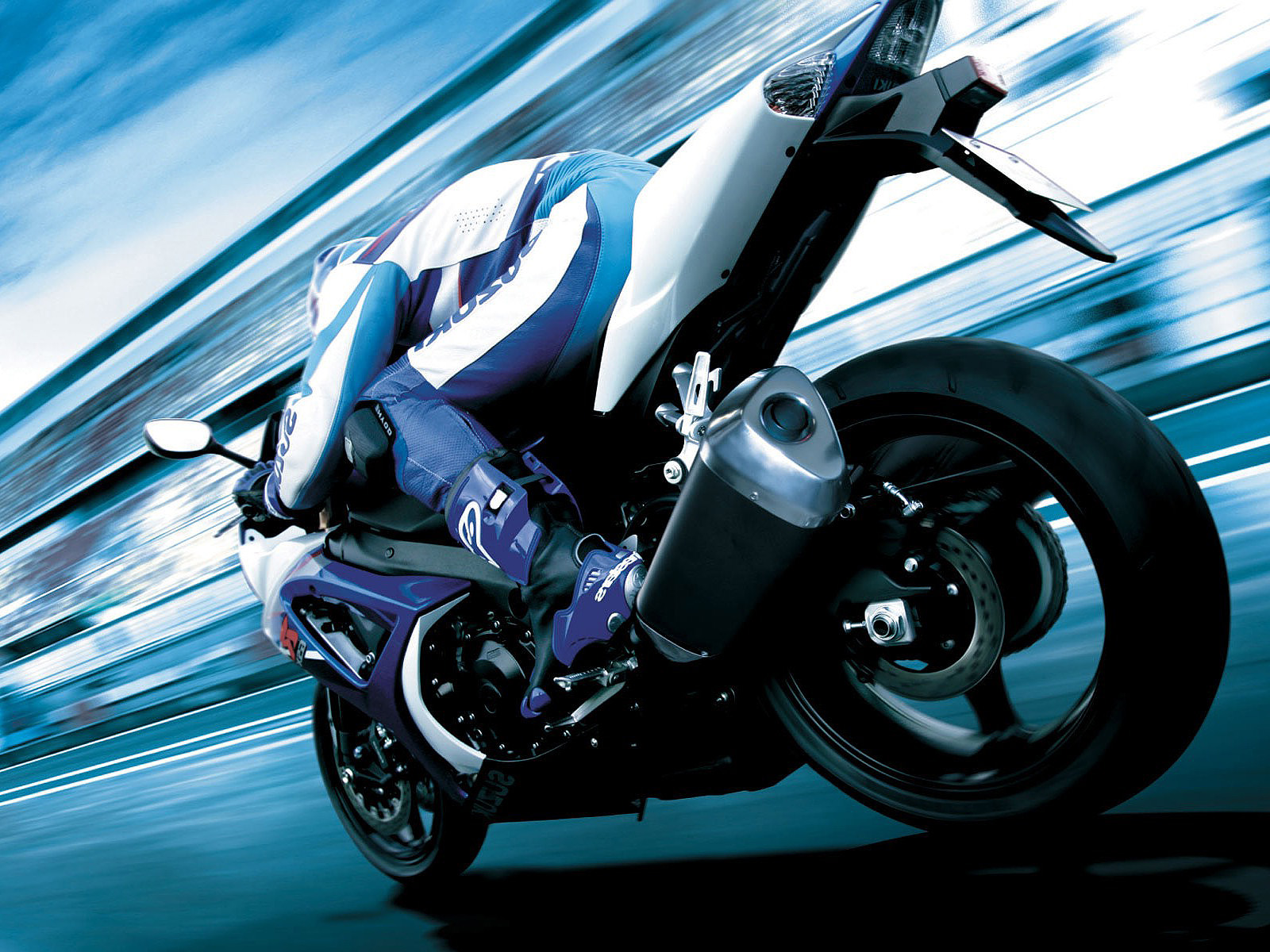 Top Desktop Motorcycles Wallpapers Hd Beautiful Motorcycle Wallpaper 1600x1200