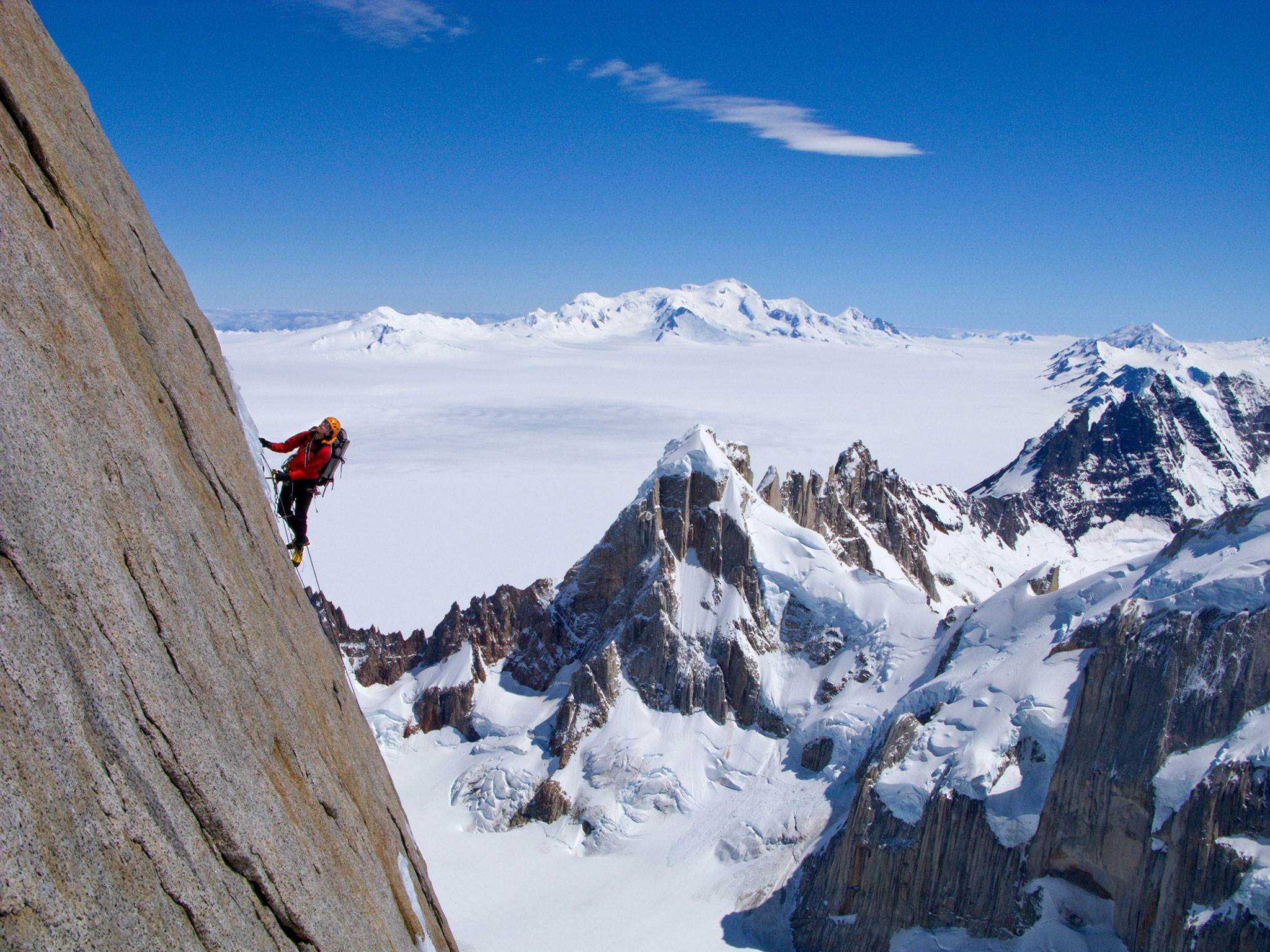 Why Patagonia Is a Climbers Paradise 2048x1536