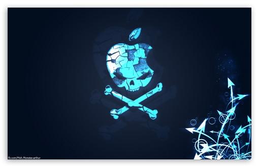 The Misfits Skull Logo Skull Fist Wallpaper -...