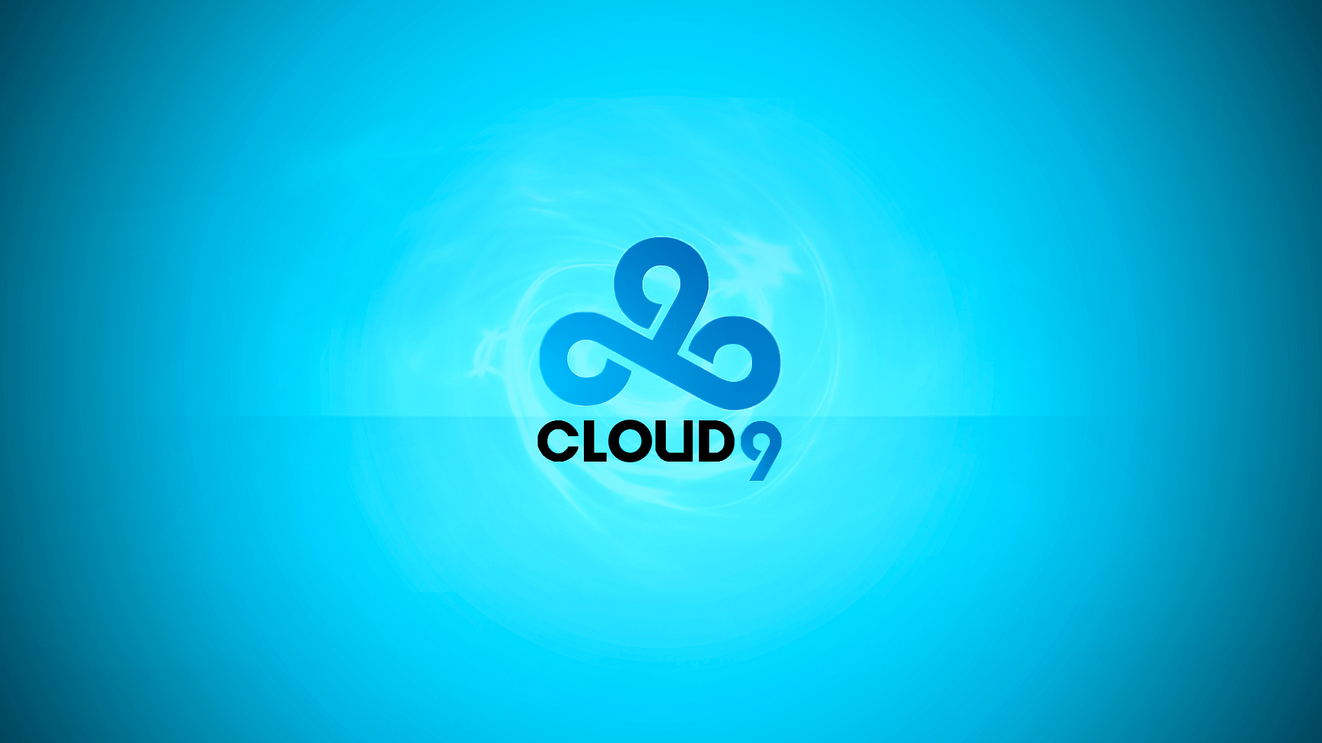 Built for the Cloud from Day One