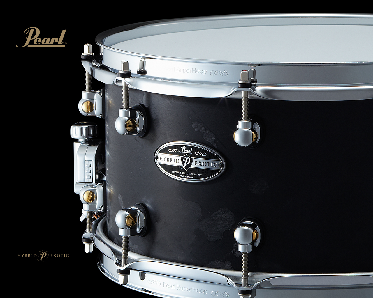 Snare Drum Wallpaper Vectorcast snare drum 1280x1024