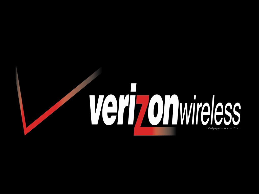 ... ://www.wikihow.com/Download-Wallpapers-for-a-Verizon-Wireless-Phone