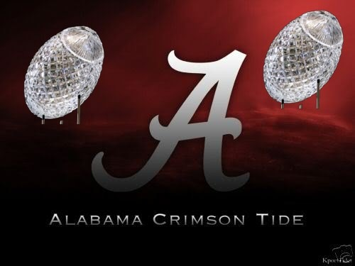 alabama crimson tide wallpapers alabama wallpapers alabama football 500x375