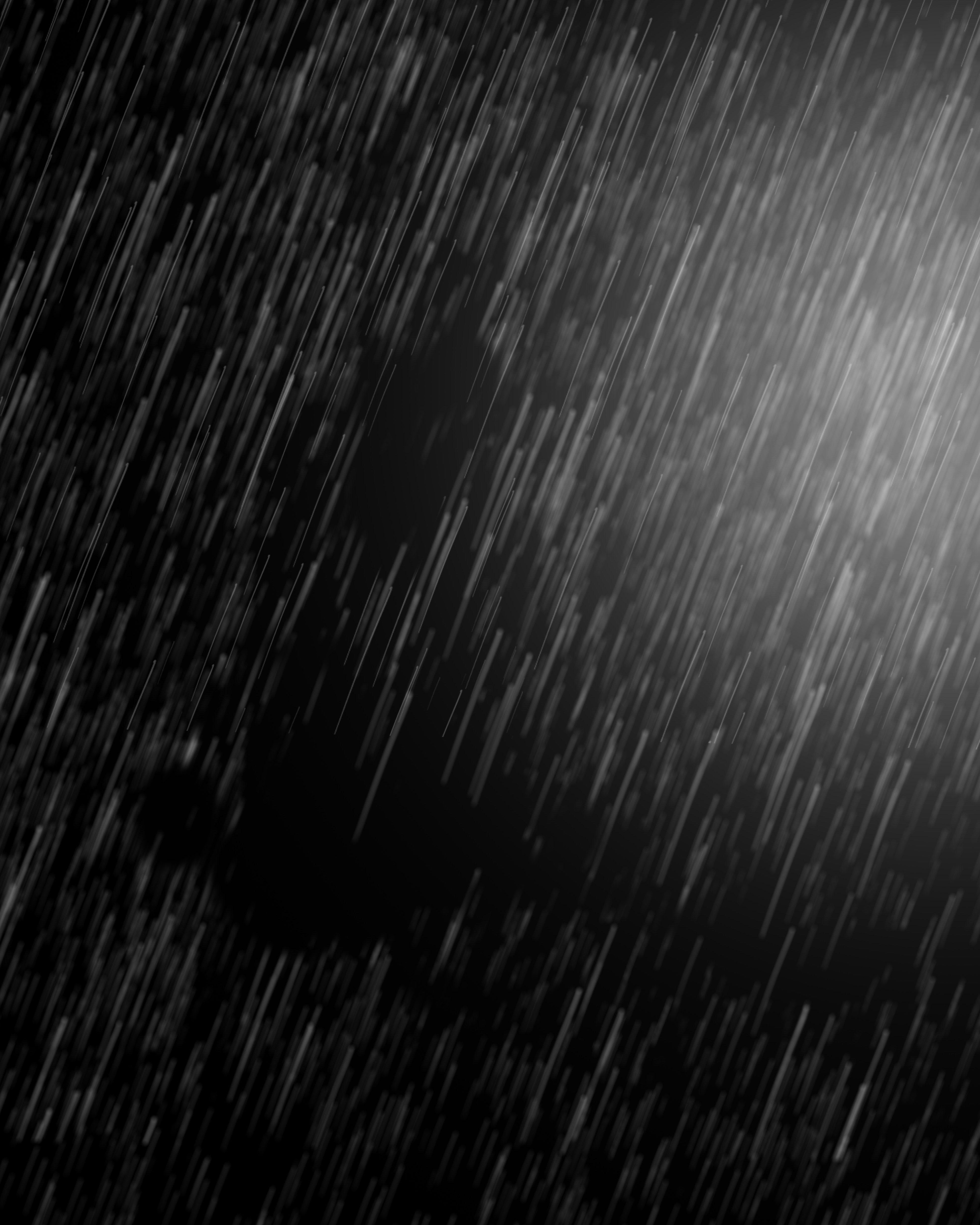 Monsoon green lightroom mobile preset   FREE Download Photoshop 3887x4858