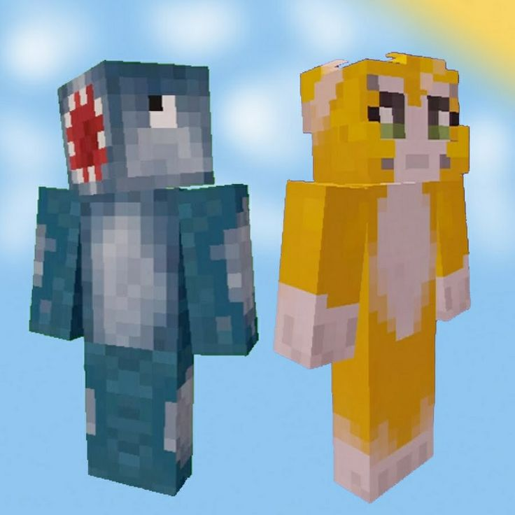 Are stampylongnose and squishy quack dating stampy 6