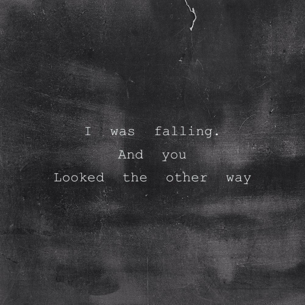 Sad Quotes About Depression: Depressing Wallpaper Tumblr