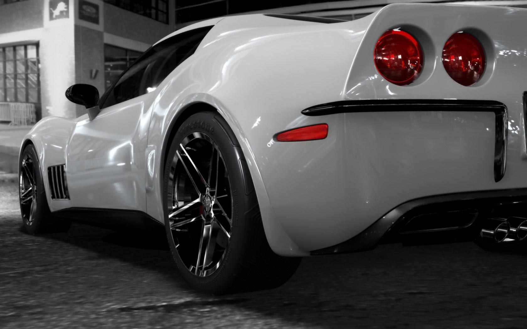 Cool 3d Car Backgrounds 9875 Hd Wallpapers in 3D   Imagescicom 1680x1050