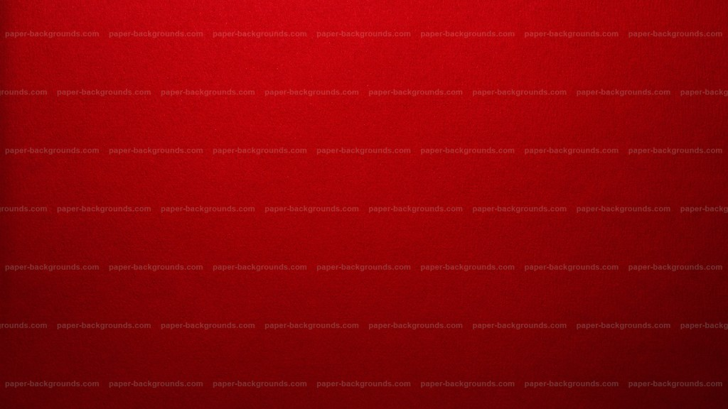red textured cardboard background hd Download High Resolution HD 1024x576
