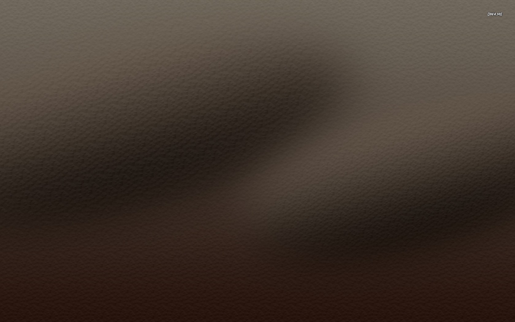 Brown leather wallpaper   Minimalistic wallpapers   169 1680x1050