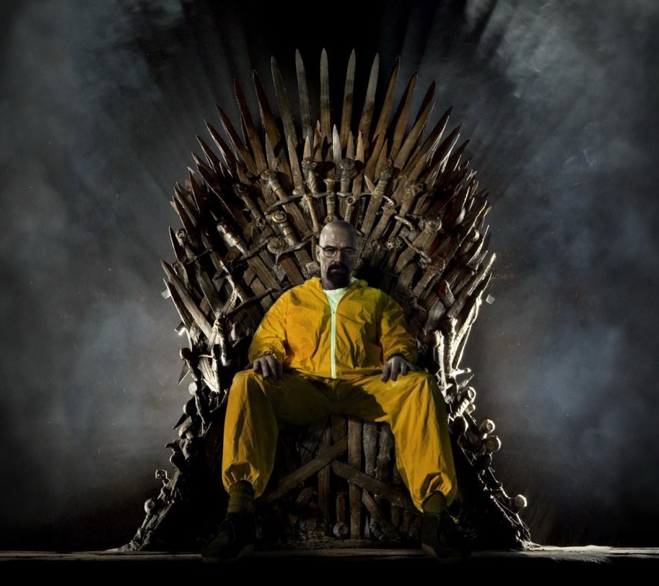 game of thrones android tablet wallpaperbreaking bad game of thrones 960x854