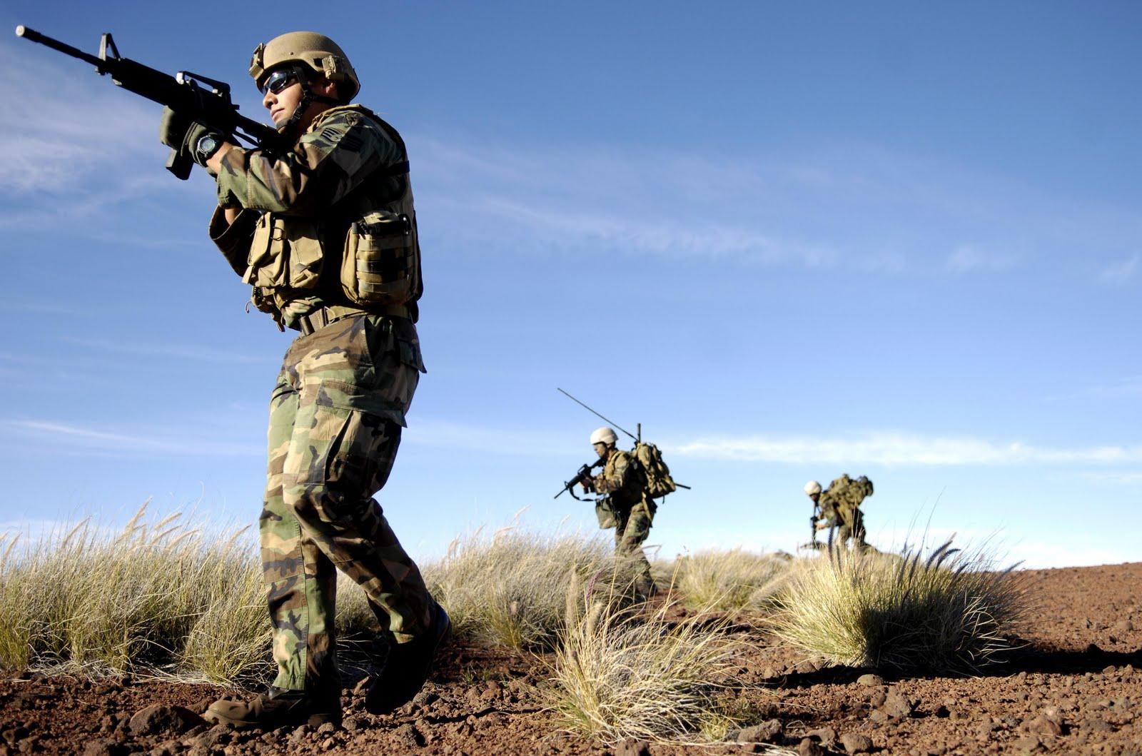 s1600Army Military Man High Resolution Wallpapersstillmazacom 2jpg 1600x1059
