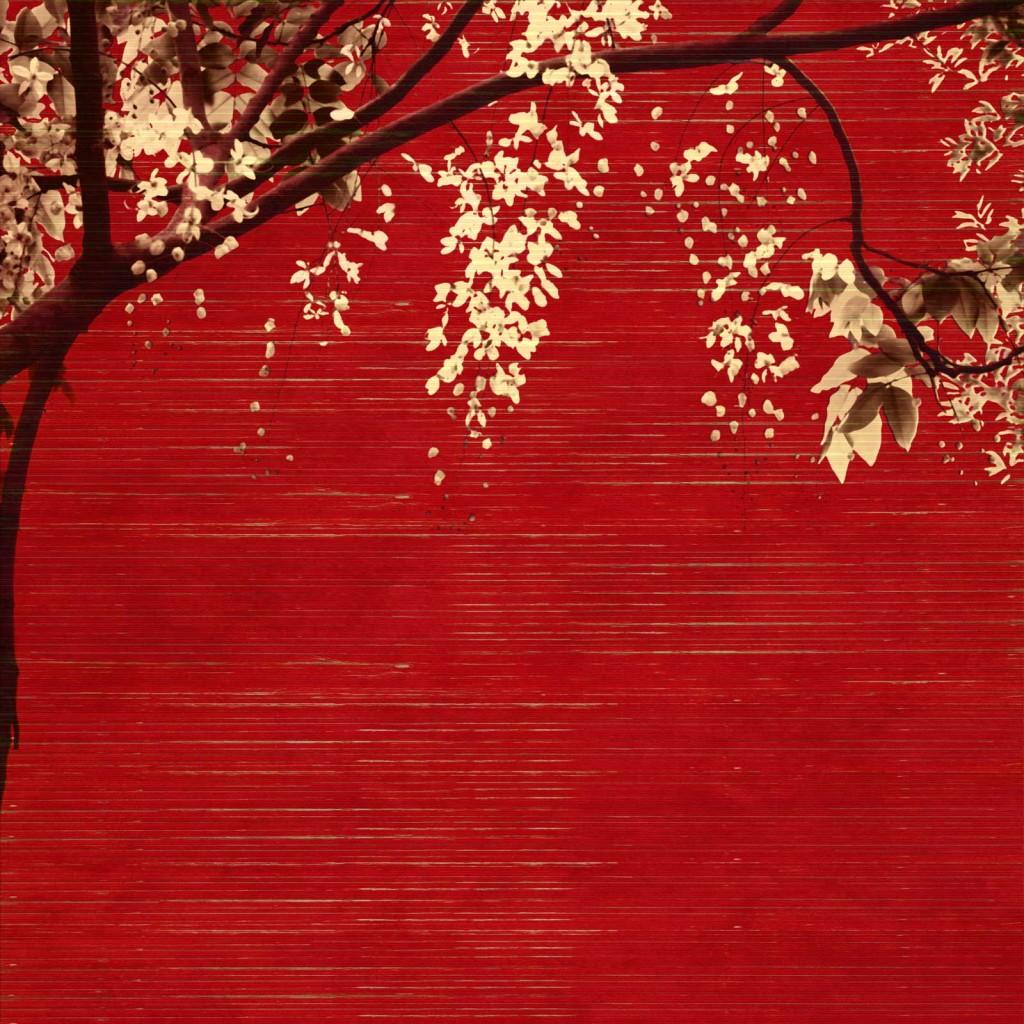 japanese background 1024x1024 1024x1024