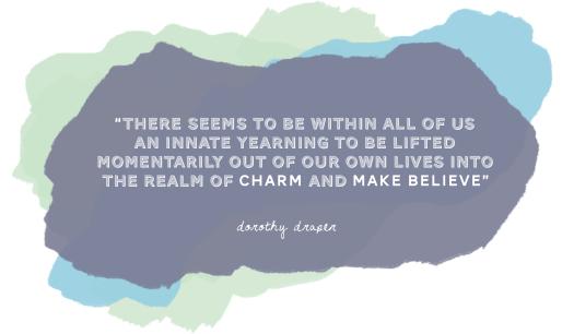 Dorothy Draper Quote 525x306