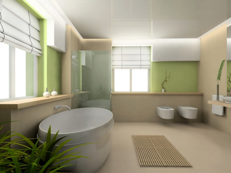 design bathroom designs bathroom designs 2012 bathroom wallpaper 1440x1080