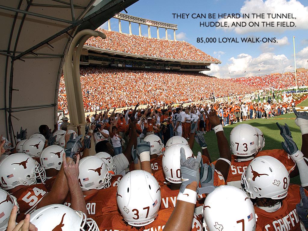 Texas Longhorns Desktop Wallpaper Browser Themes More 1024x768