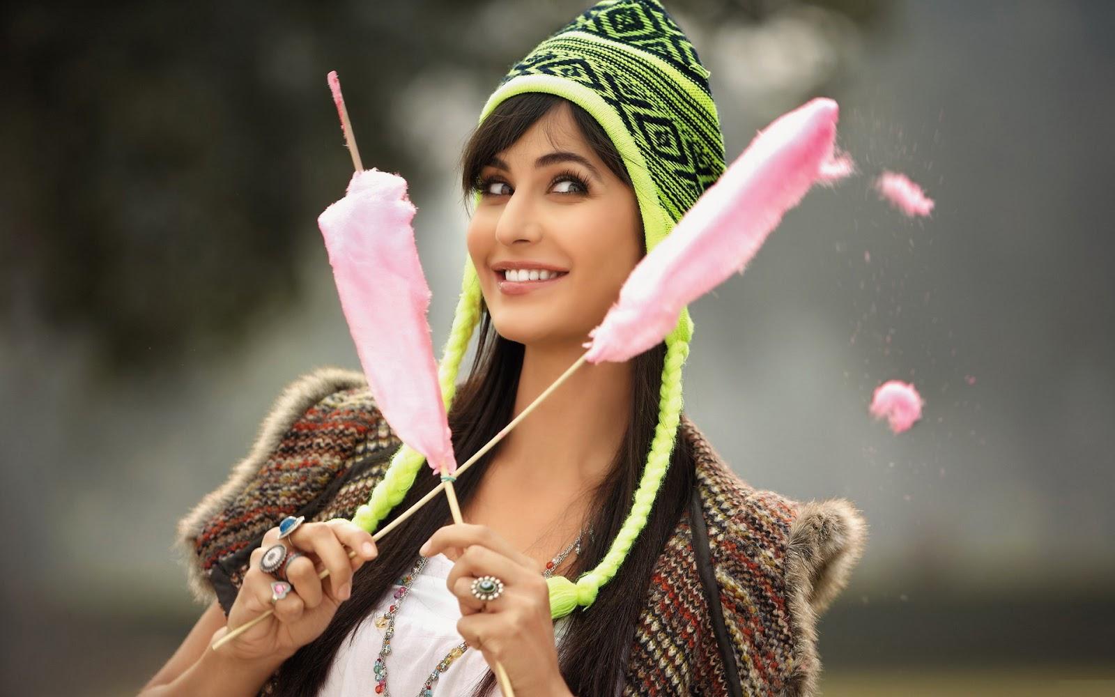 Wellcome To Bollywood HD Wallpapers Katrina Kaif 1600x1000