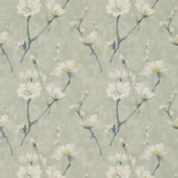 Home Brands Sanderson Aegean Vinyl Wallpapers Sanderson Eleni 600x600