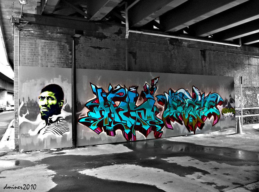 street art graffiti hip hop wall   urbannation 900x669