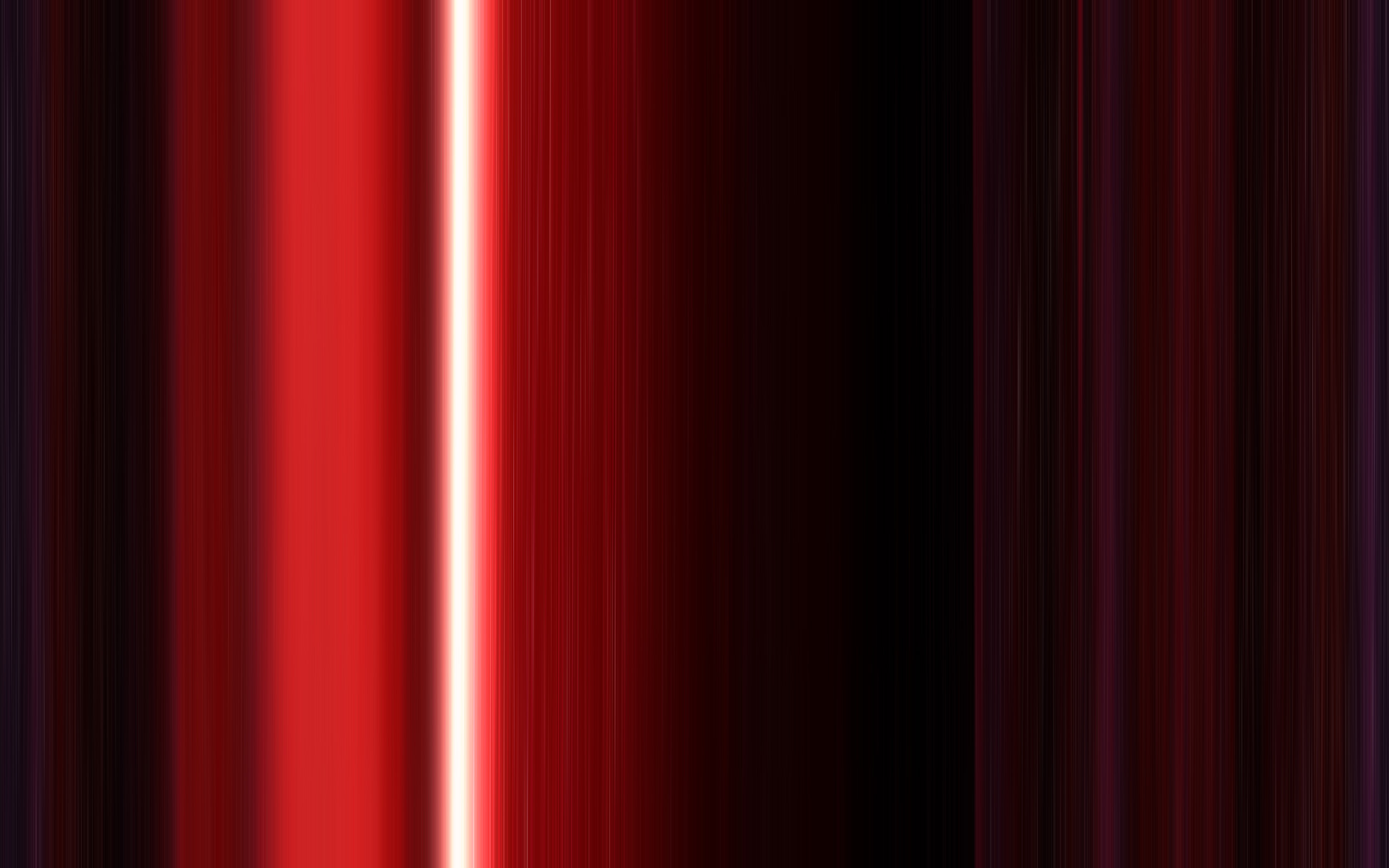 Wallpaper 88 Cool line Red and Black Wallpapers 2560x1600