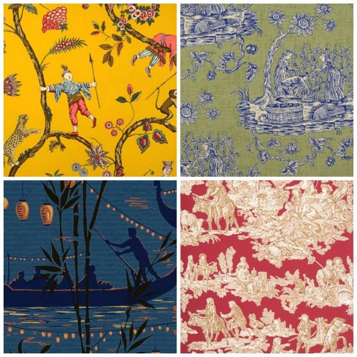 Great online source for wallpaper on the blog today http 700x700