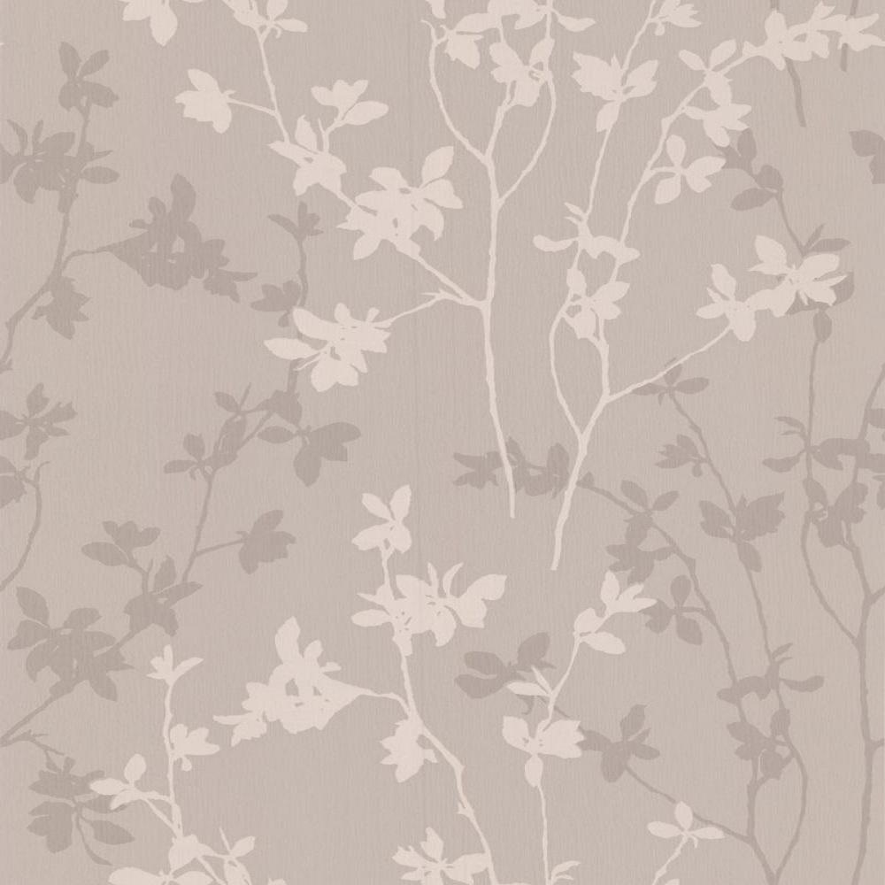 Free Download Wallpaper Graham Brown Graham Brown Nature