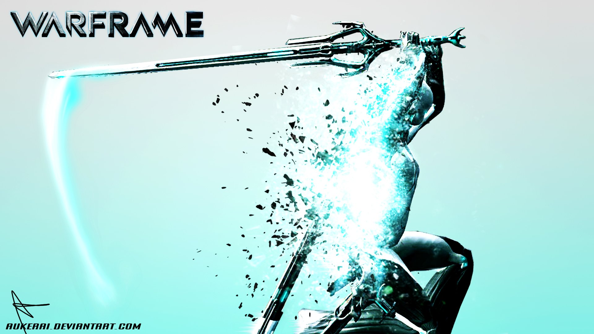 Warframe Wallpaper Frost Warframe frost wallpaper by 1920x1080