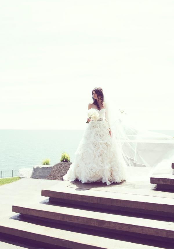dressesphotoscomimagediscount wedding dresses in windsor ontario9 600x860