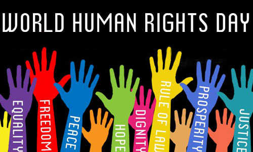 Social Work Beyond Human Rights SocialWorkSynergy 500x300