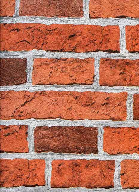 Brick Effect Wallpaper 7798 16 By A S Creation 465x640