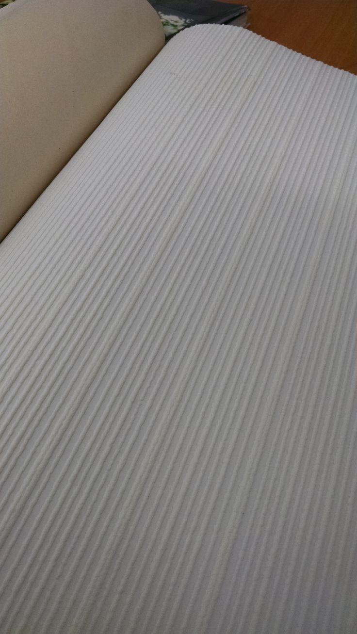 49+ Textured Wallpaper Over Paneling on WallpaperSafari