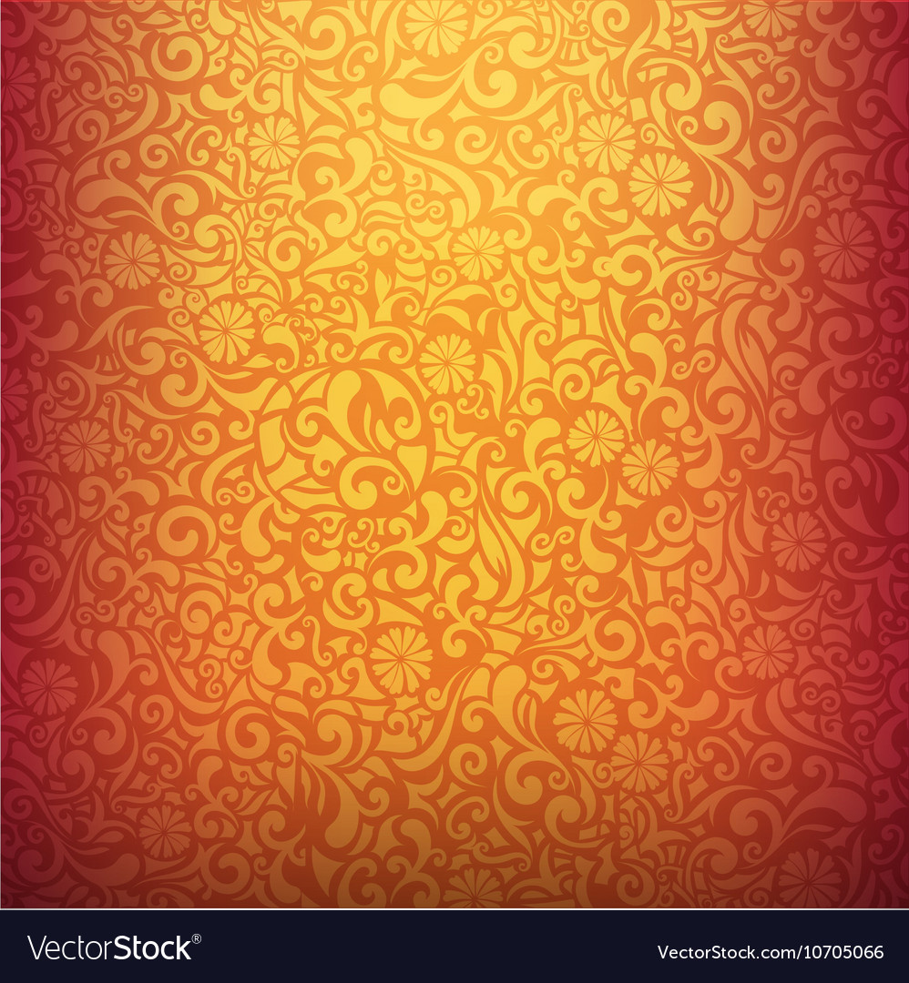 Vintage and classic abstract background eps10 014 Vector Image 998x1080