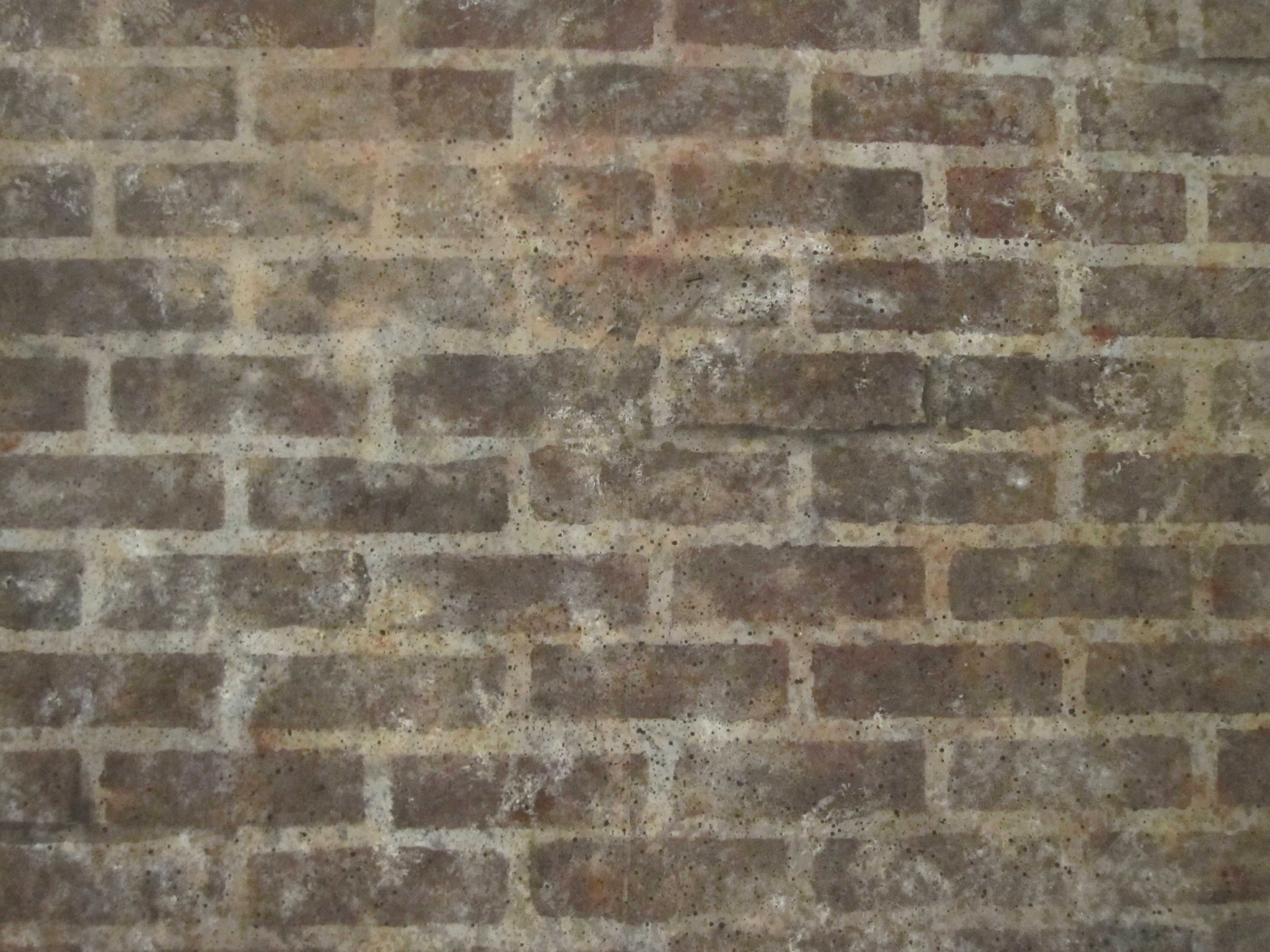 wallpaper faux brick   wwwhigh definition wallpapercom 4000x3000