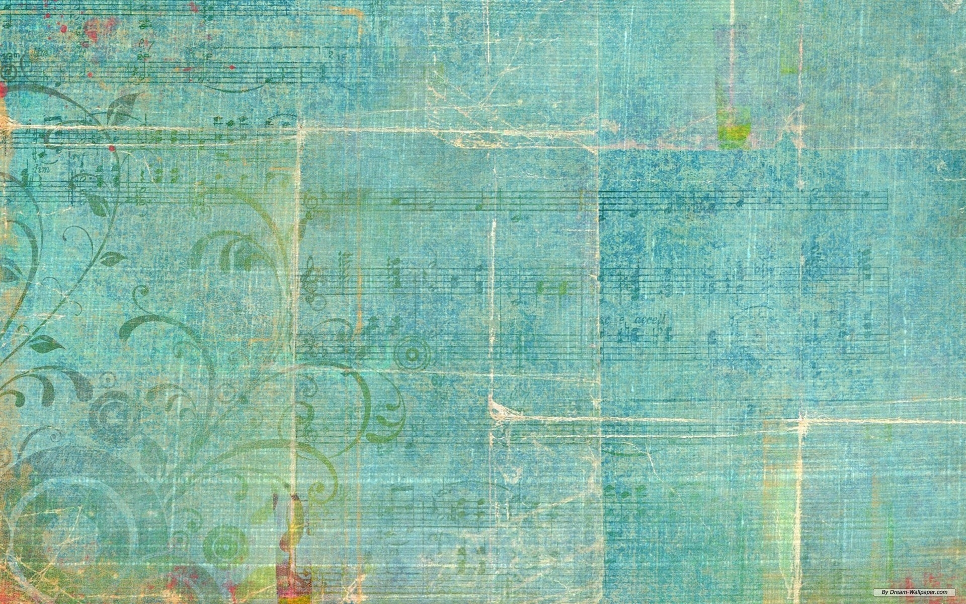 Download Wallpaper texture background surface pattern faded HD 1920x1200