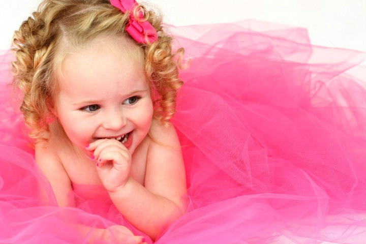 pretty pink cute babies and girls images pretty pink cute babies 720x480