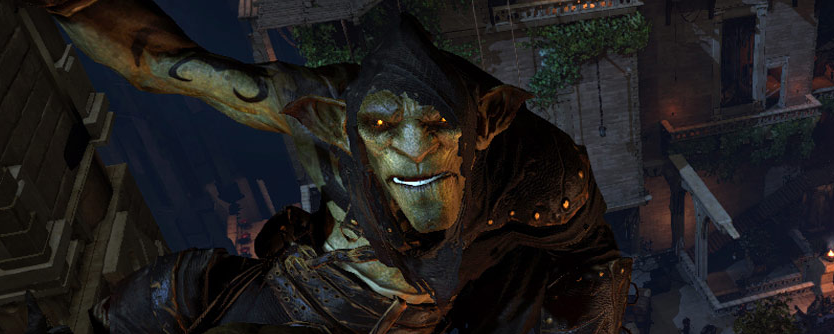 Styx Master of Shadows komt in oktober   intheGame 834x334