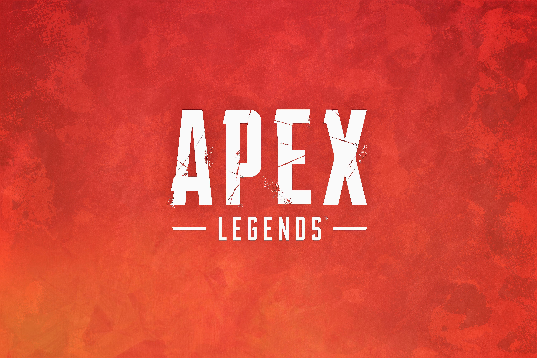 Apex Legends Wallpapers   Desktop Mobile Apex Legends Wallpapers 6000x4000