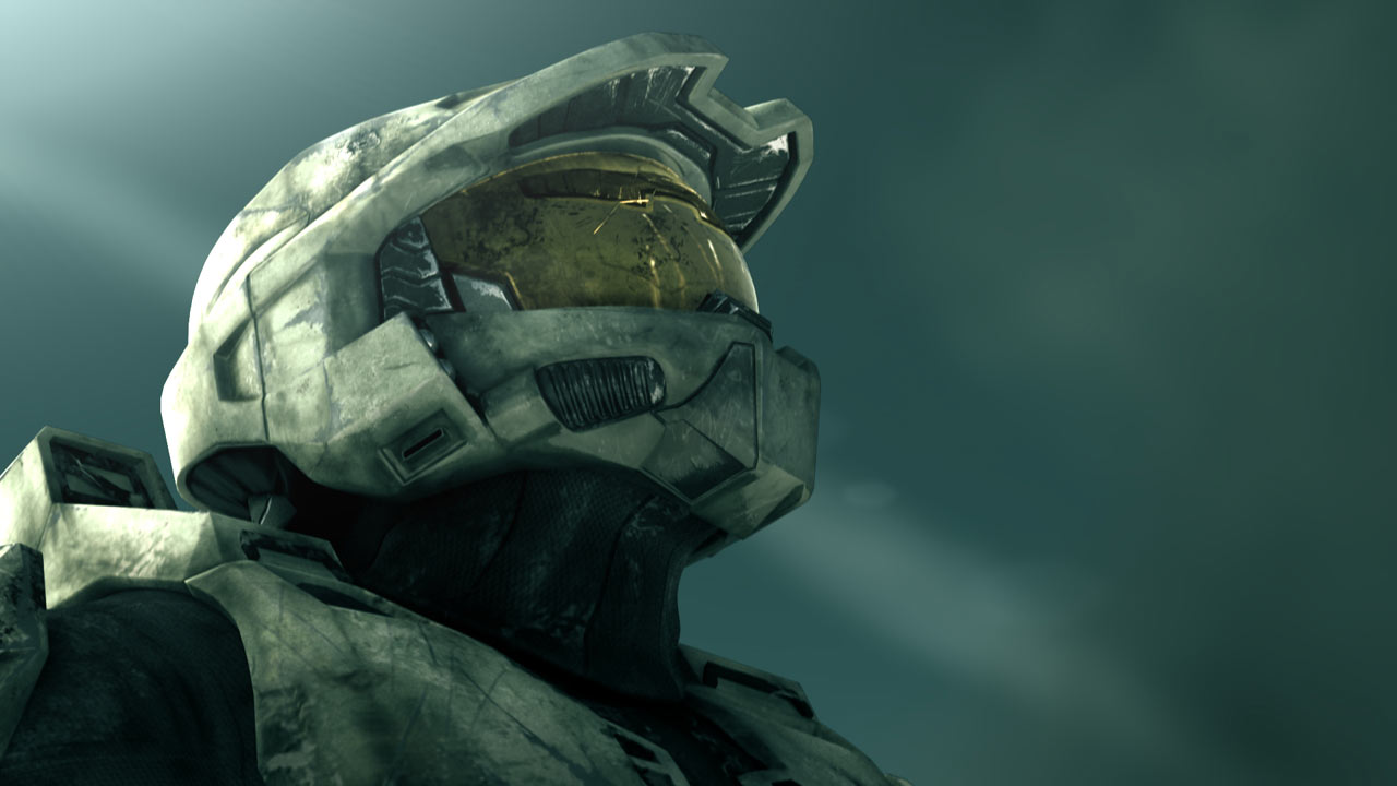 Halo The Master Chief Collection   News   8BitChimp 1280x720