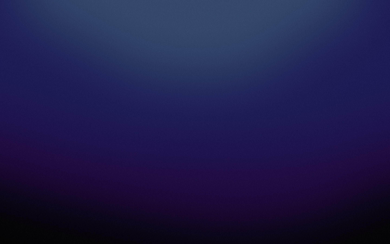 Gimp Background wallpaper   1053354 2880x1800