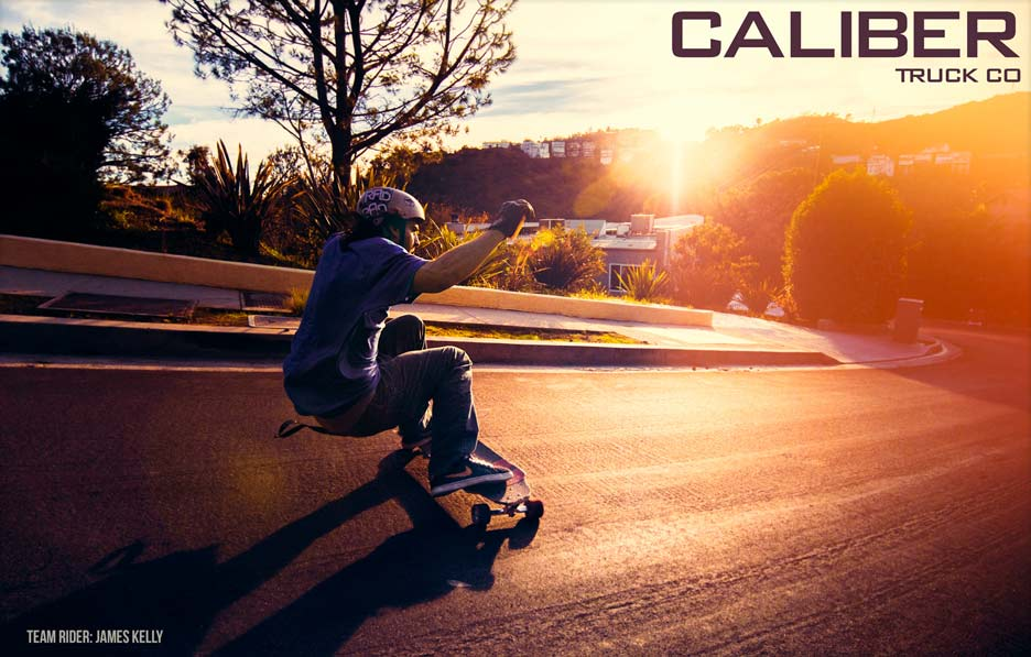 Showing Gallery For Caliber Longboarding Wallpaper 936x597