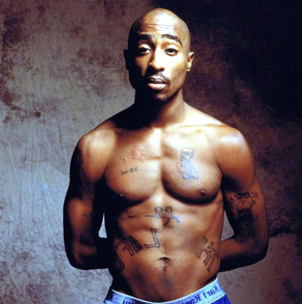 Tupac tattoo thug life eric blair thug life 1018x1024