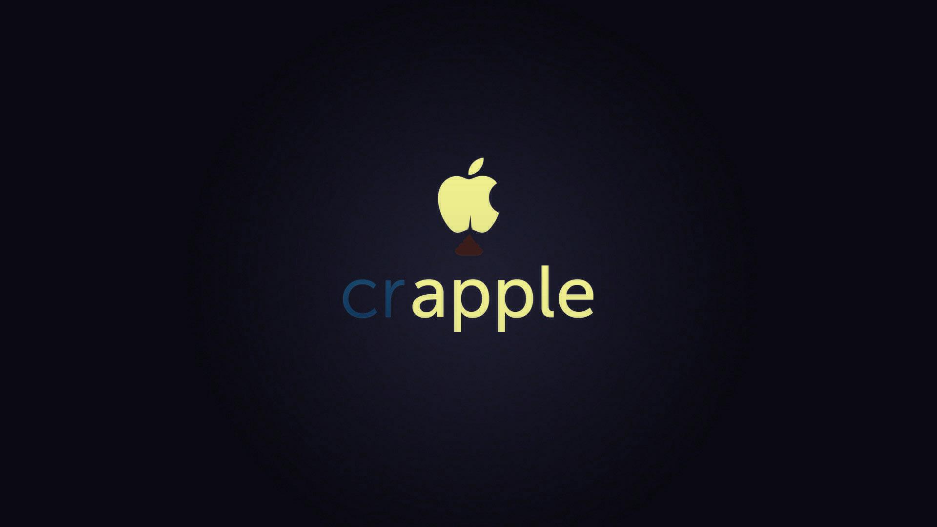 Pics Photos   Mac Desktop Wallpapers Hd Apple Funny Apps 1920x1080