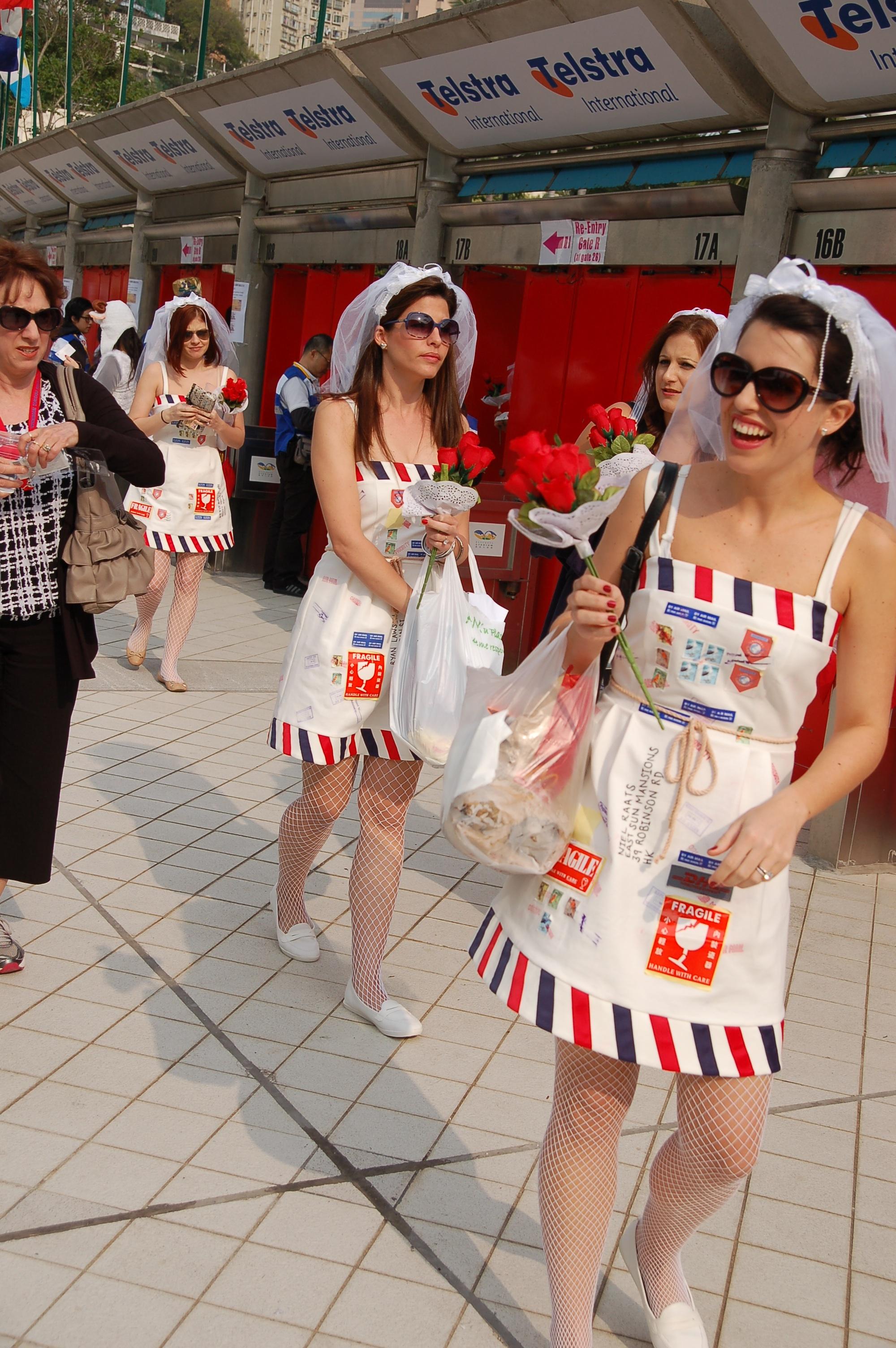 mail order brides catalogue