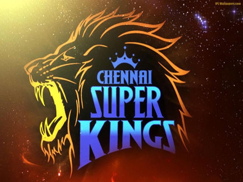 Book CSK IPL T20 Tickets and Get Live Scores Online 1024x768