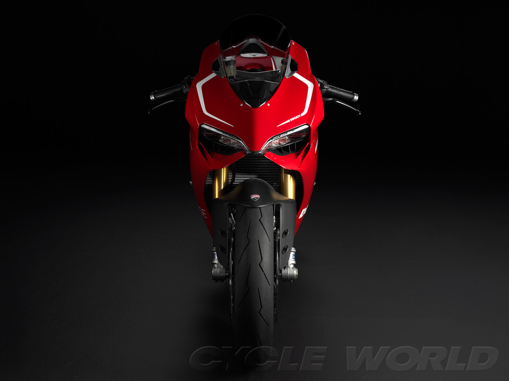Ducati Panigale Front 21899 Hd Wallpapers in Bikes   Imagescicom 1710x1280
