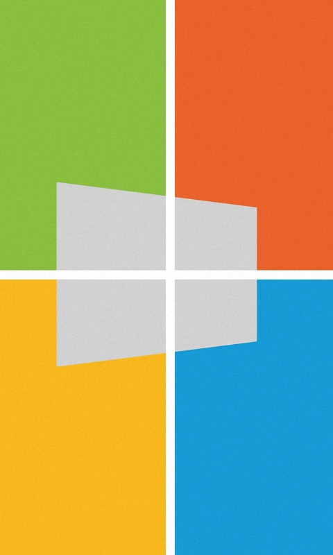 480x800 HD windows 8 cell phone wallpapers mobile background 480x800