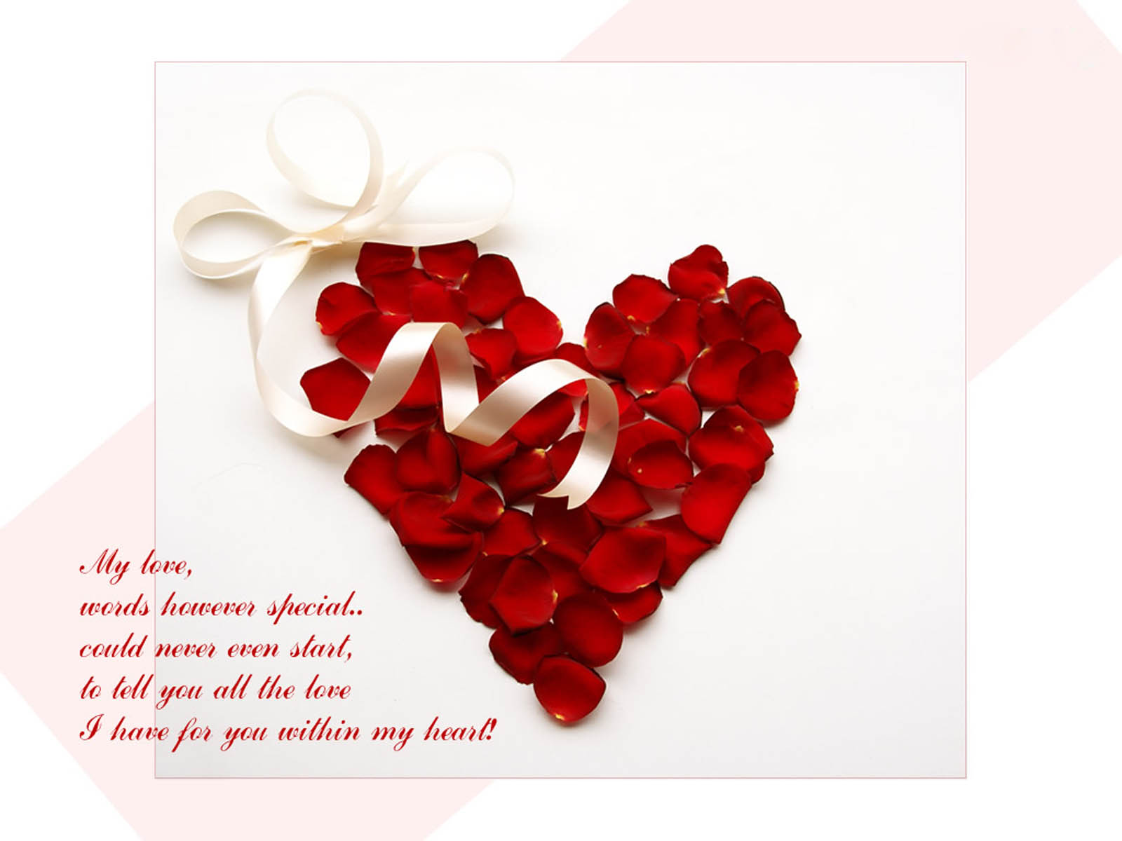 Love Quotes Wallpapers LoveQuotes Desktop Wallpapers Love Quotes 1600x1200