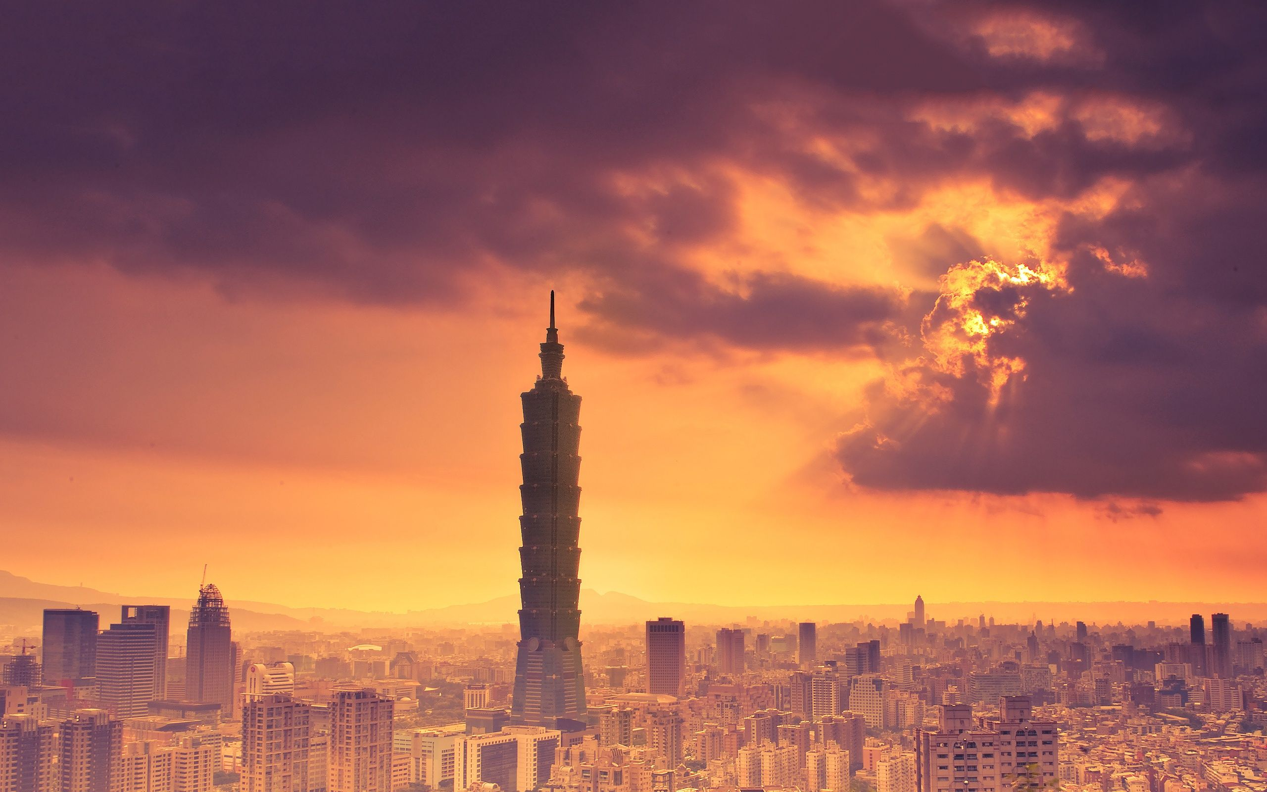 Taiwanese Wallpapers   Top Taiwanese Backgrounds 2560x1600
