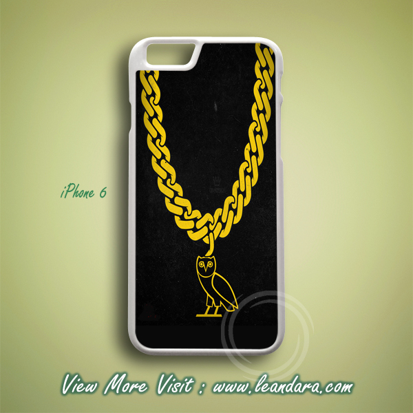 Drake OVO IPhone Wallpaper Phone Case For 66plus 44S5 600x600