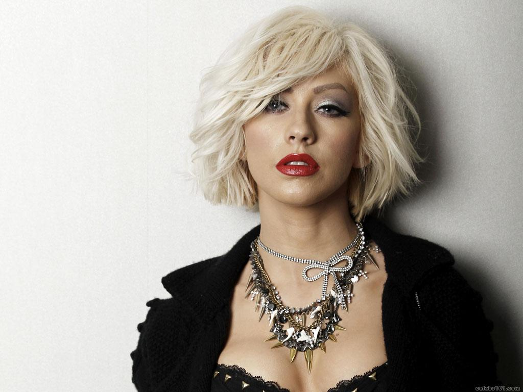 Christina Aguilera Wallpaper Images   Frompo 1024x768